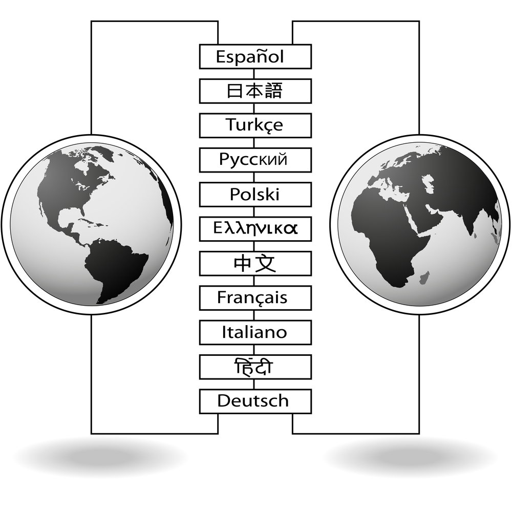 certification_translation